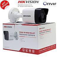Hikvision DS-2CD1021-I (2.8mm)