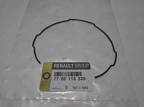 Кольцо синхронизатора КПП 1/2 передача (пружина) Renault Kangoo 01- Renault 7700116330