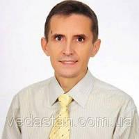 Джотиш - ведична астрологія - онлайн консультація