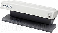 PRO 12 Ультрафиолетовый детектор валют