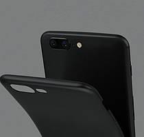 Защитный чехол-накладкаKOOLIFE для OnePlus 5