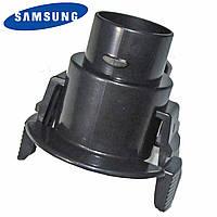 ✅Защелка шланга для пылесоса Samsung DJ67-00008A