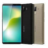 Смартфон Bluboo S3  2 сим,6 дюймов,8 ядер,64 Гб,21 Мп,8500 мА/ч., фото 4