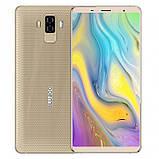 Смартфон Bluboo S3  2 сим,6 дюймов,8 ядер,64 Гб,21 Мп,8500 мА/ч., фото 5