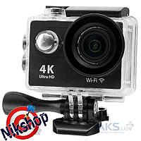 Экшн-камера Eken H9 4K Black