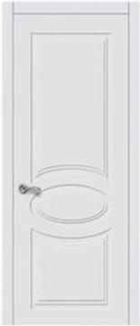 Дверь межкомнатная UNO 11, серия UNO
