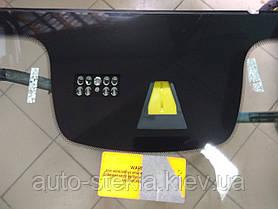 Лобовое автостекло ( Вітрове автоскло)  MERCEDES SMS S CLW221 08-СТ ВЕ ЗЛ+КАМ+ДД+ЭО+VIN+ИНК