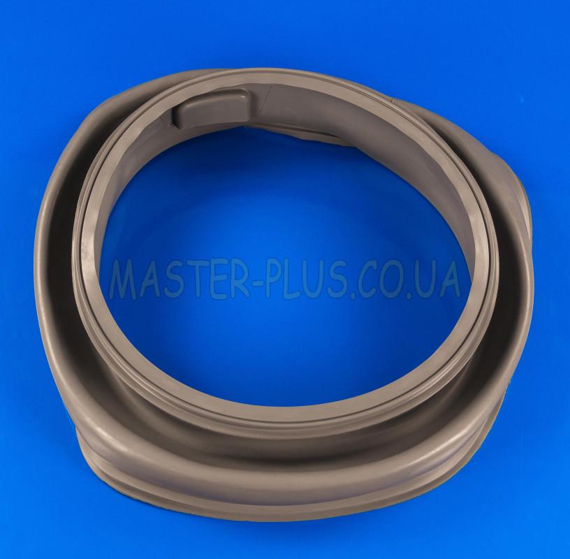 Манжета люка (резина) Whirlpool 481246668784 Original