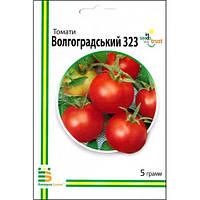 Томат Волгоградский 323. 5 г ТМ Империя семян