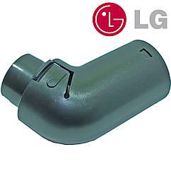 Защелка шланга для пылесоса LG
