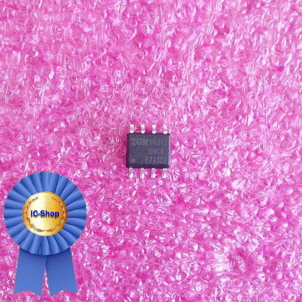 Микросхема IRF7413Z ( F7413Z )