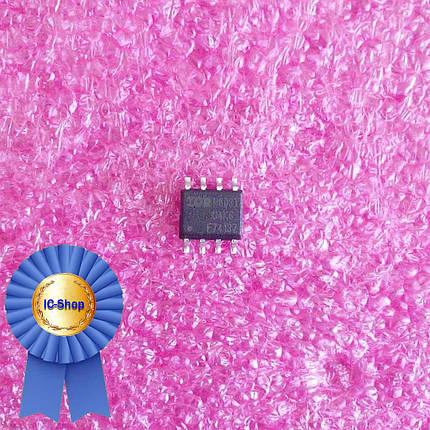 Микросхема IRF7413Z ( F7413Z ), фото 2