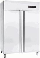 Морозильный шкаф для ресторана fagor cafn-1602
