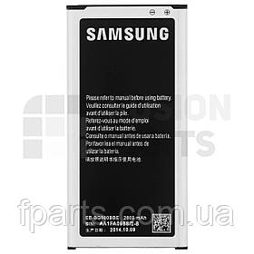 АКБ Samsung G900 Galaxy S5 / EB-BG900BBE (2800 mAh)