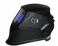 Сварочная маска Хамелеон ARTOTIC SUN 7B BLACK ( 4 сенсора )