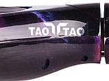 TaoTao U8 APP - 10 дюймов с приложением и самобалансом VR (Галактика), фото 8