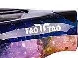 TaoTao U8 APP - 10 дюймов с приложением и самобалансом Old Space (Космос), фото 8