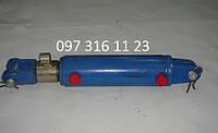 Гидроцилиндр МЦ75/30х200.4.44А