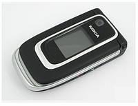 Найти новый телефон нокиа 6131 в Украине