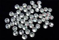 Стразы Swarovski crystal ,SS5 (1400 шт)