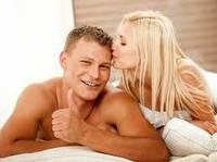 Повышение потенции у мужчин: способы, методы, средства