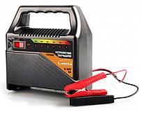 Зарядное устройство 6А, 6-12В LED
