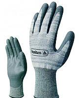 Перчатки VENICUT42 для защиты от порезов