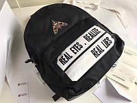 Рюкзак от Givenchy мужской