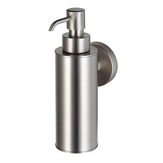 Kosmos TEC Емкость д/жидкого мыла (металл) (402417)