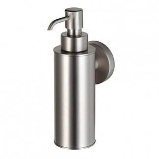 Kosmos TEC Емкость д/жидкого мыла (металл) (402417), фото 2