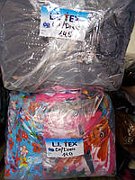 Платья детские летние, фото 1