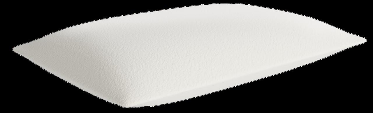 Подушка Memo Ultra Soft