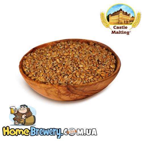 Солод пшеничный ШАТО ВИТ БЛАН (CHÂTEAU WHEAT BLANC) 1кг