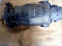Гидромотор MFS90/D1A35N (к насосу МП 90 /ГСТ90)