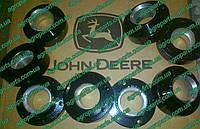 Ступица B32457 подшипника диска удобрений ступицы В32457  запасные части John Deere