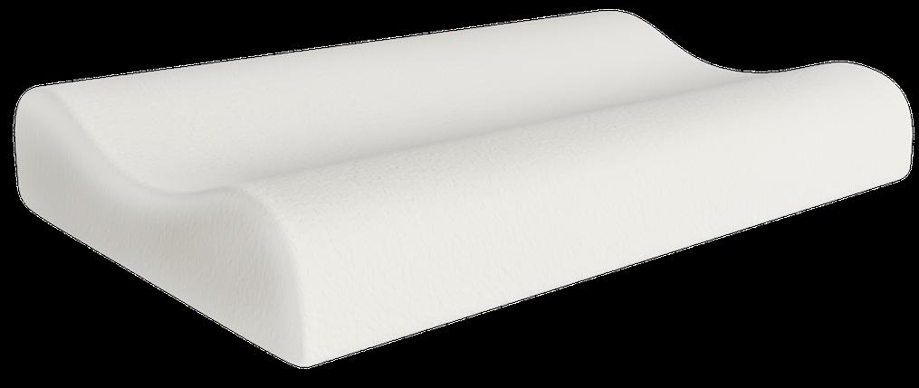 Подушка Memo Ortho, фото 2