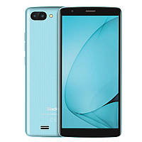 Смартфон Blackview A20 Blue