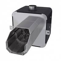 Пеллетная горелка Pellas M Mini 35 kWt, фото 1