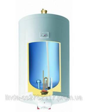Водонагреватель Gorenje TGR 80 SNNG -без давления бойлер с воздушным клапаном купить в Одессе. , фото 2