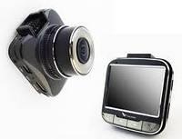 Видеорегистратор Falcon HD43 - LCD Гарантия