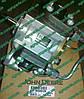 Насос RE546126 топливный RE534156 FUEL PUMP John Deere re546126 продам з/ч RE 534156 купити RE532519