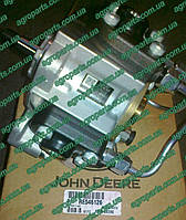 Насос RE546126 топливный RE534156 FUEL PUMP RE519597 John Deere RE 546126 продам з/ч RE 534156 купити RE532519