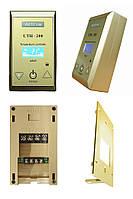 Терморегулятор UTH-200 (Юж. Корея)