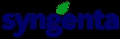 Syngenta семена (Сингента)