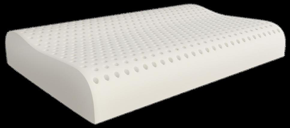 Подушка Latex Ortho, фото 2