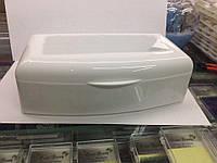 Стерилизатор-контейнер (емкость для замачивания инструментов)