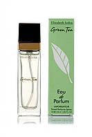 40 мл Мини-парфюм Elizabeth Arden Green Tea ( ж )