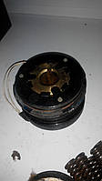 Муфта электромагнитная ЭТМ 073Б-1А У3 (новая)