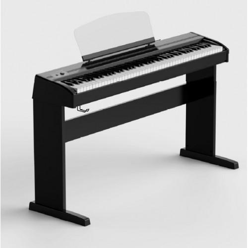 Цифрове піаніно Orla Stage Starter (без стійки)