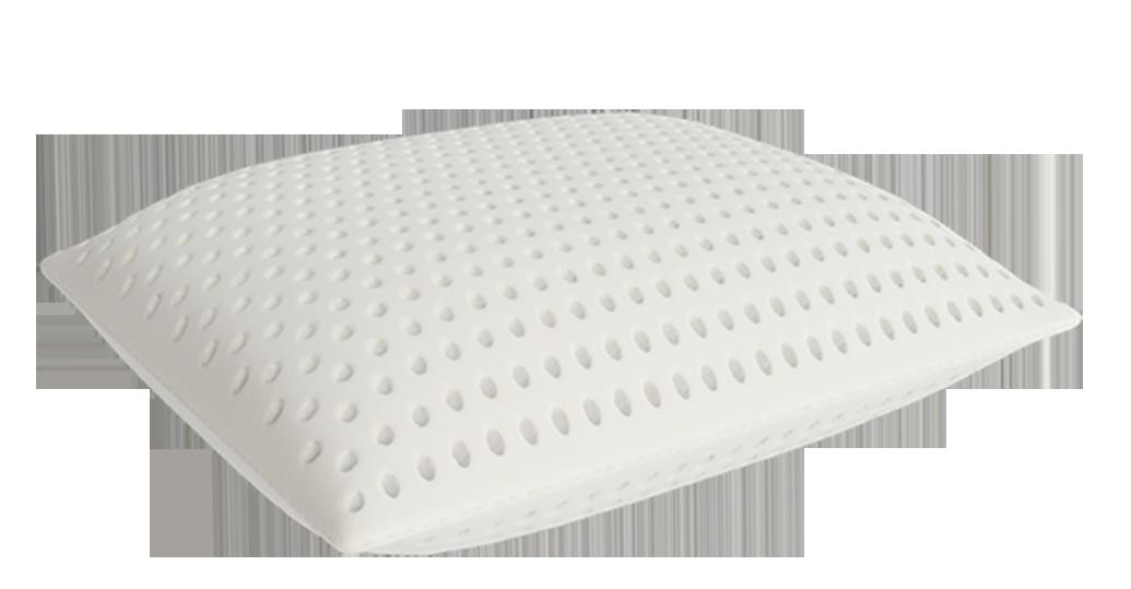 Подушка Latex Mini